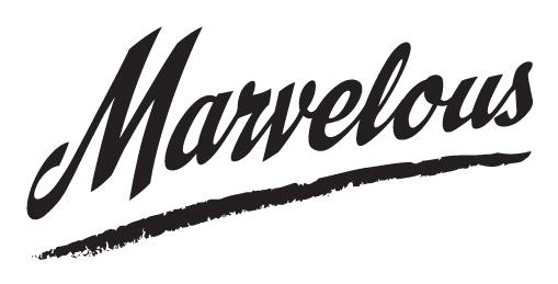 marv-papermarv3